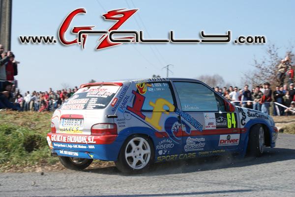 rally_comarca_da_ulloa_165_20150303_1943799885