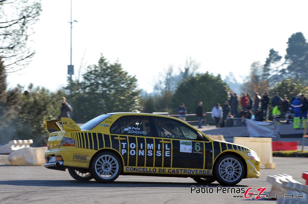 rally_masters_galicia_71_20150308_2060764301