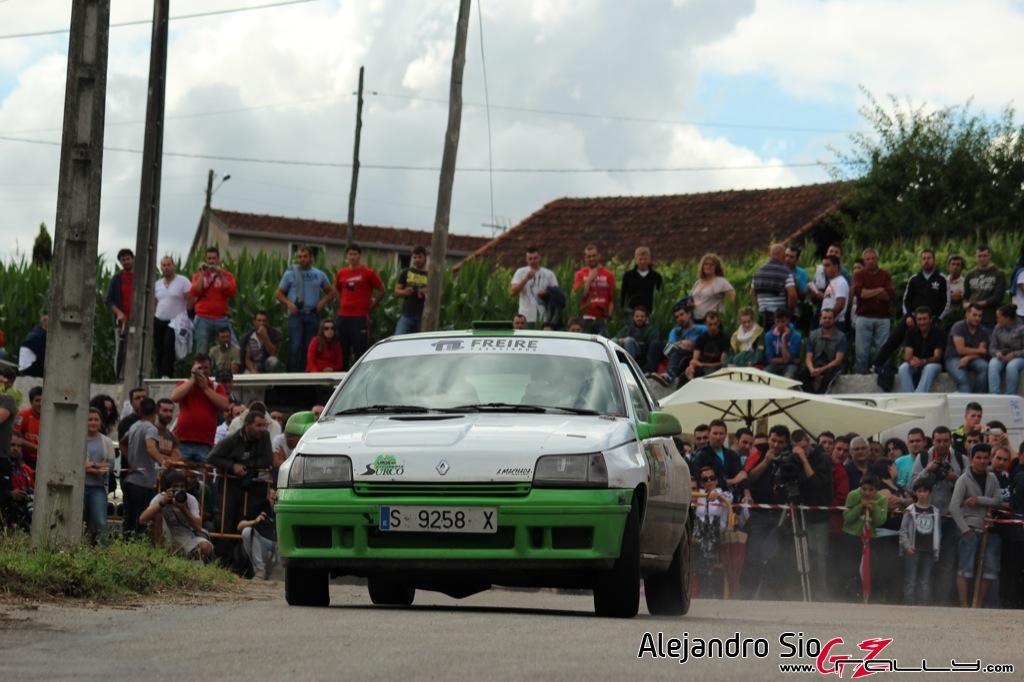 rally_sur_do_condado_2012_-_alejandro_sio_194_20150304_1211597573(1)