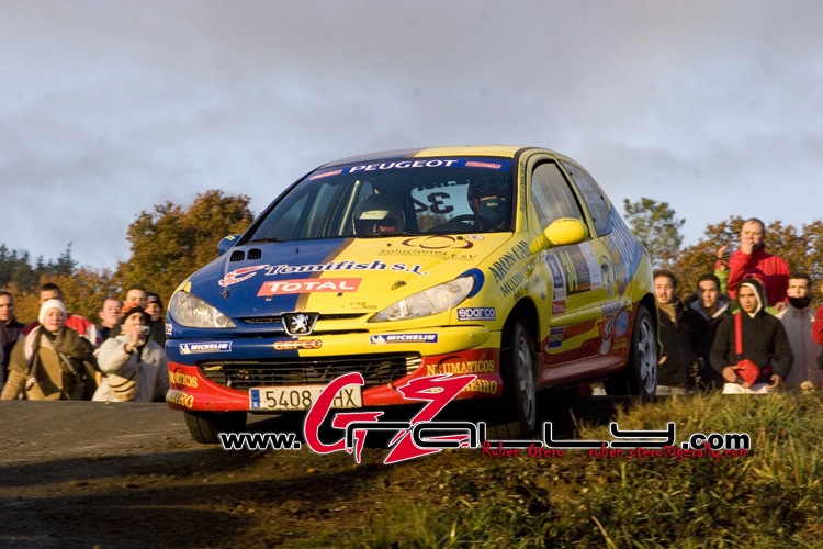rally_do_botafumeiro_157_20150302_1963011033