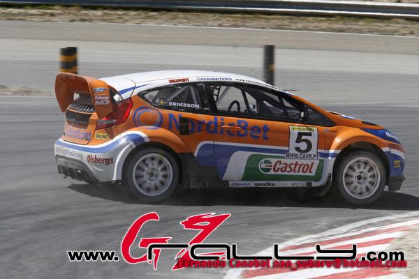 rallycross_de_montalegre_10_20150303_1318660404