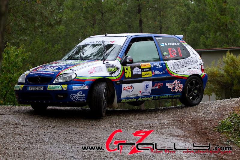 rally_sur_do_condado_2011_293_20150304_2072828418