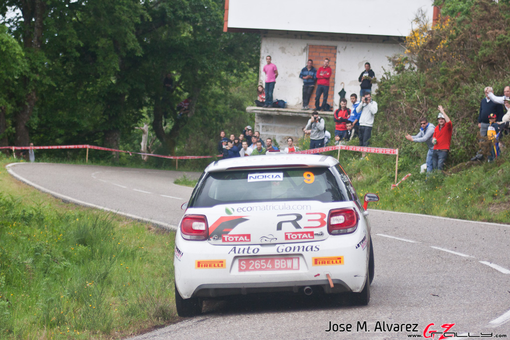rally_rias_baixas_2012_-_jose_m_alvarez_72_20150304_1384729972