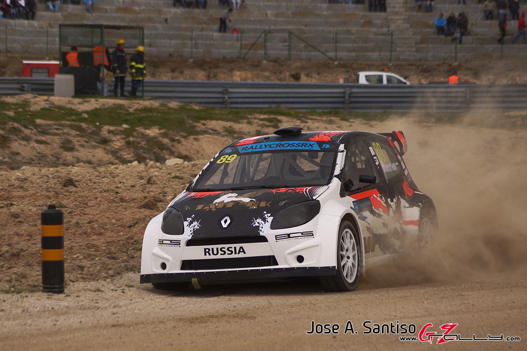 fia_erx_rallycross_montealegre_163_20150308_1105401854