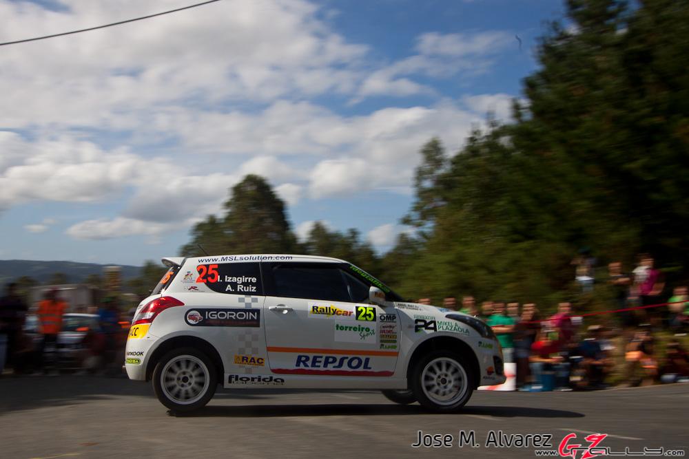 rally_de_ferrol_2012_-_jose_m_alvarez_96_20150304_1580221799