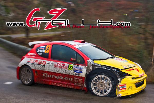 rally_montecarlo_2010_34_20150303_1483452076