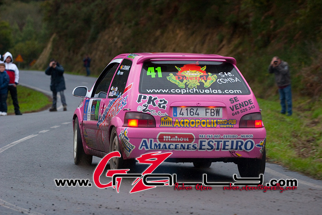 rally_do_botafumeiro_236_20150303_1120566423