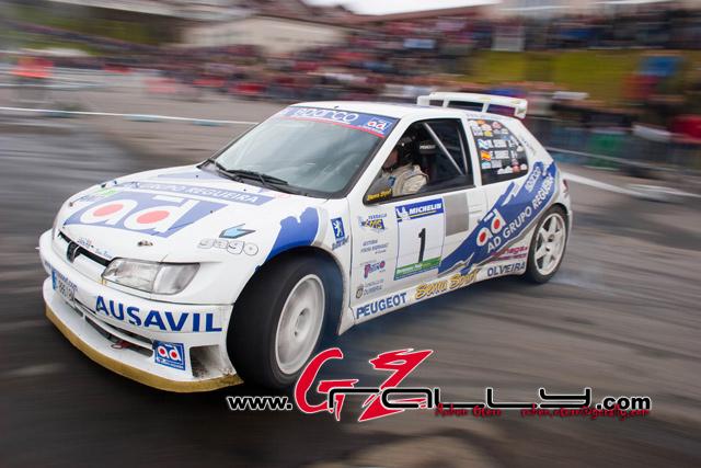 formula_rally_de_lalin_57_20150303_1262648712