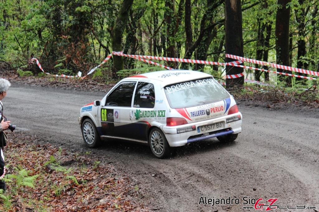 rally_de_noia_2012_-_alejandro_sio_208_20150304_1246836354