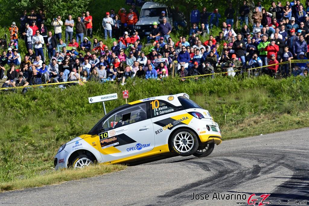 rally_de_ourense_2016_-_jose_alvarino_123_20160621_1647522682