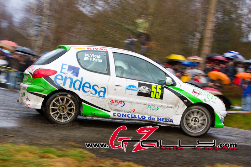 rally_do_cocido_2011_263_20150304_1997464027
