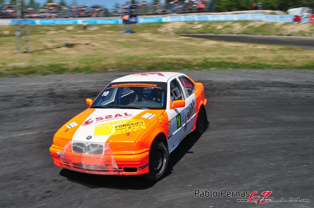 lxviii_autocross_arteixo_-_paul_203_20150307_1455453058