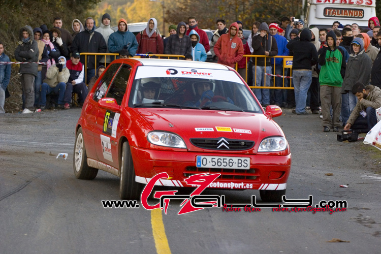 rally_do_botafumeiro_205_20150302_1651295308