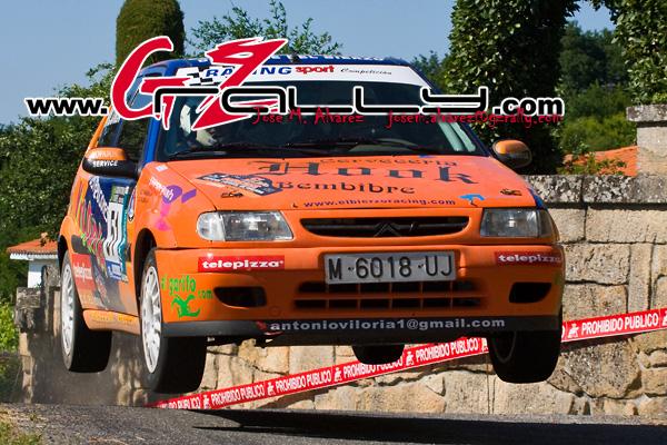 rally_de_ourense_35_20150303_1829072490