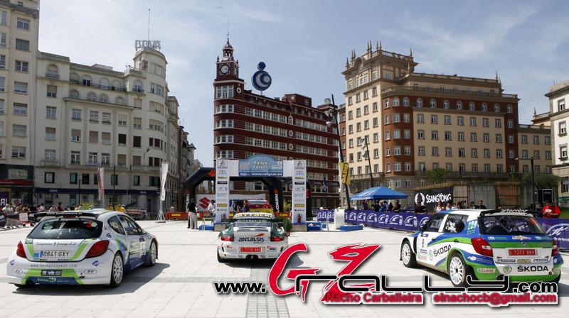 rally_de_ferrol_2011_351_20150304_1167657630