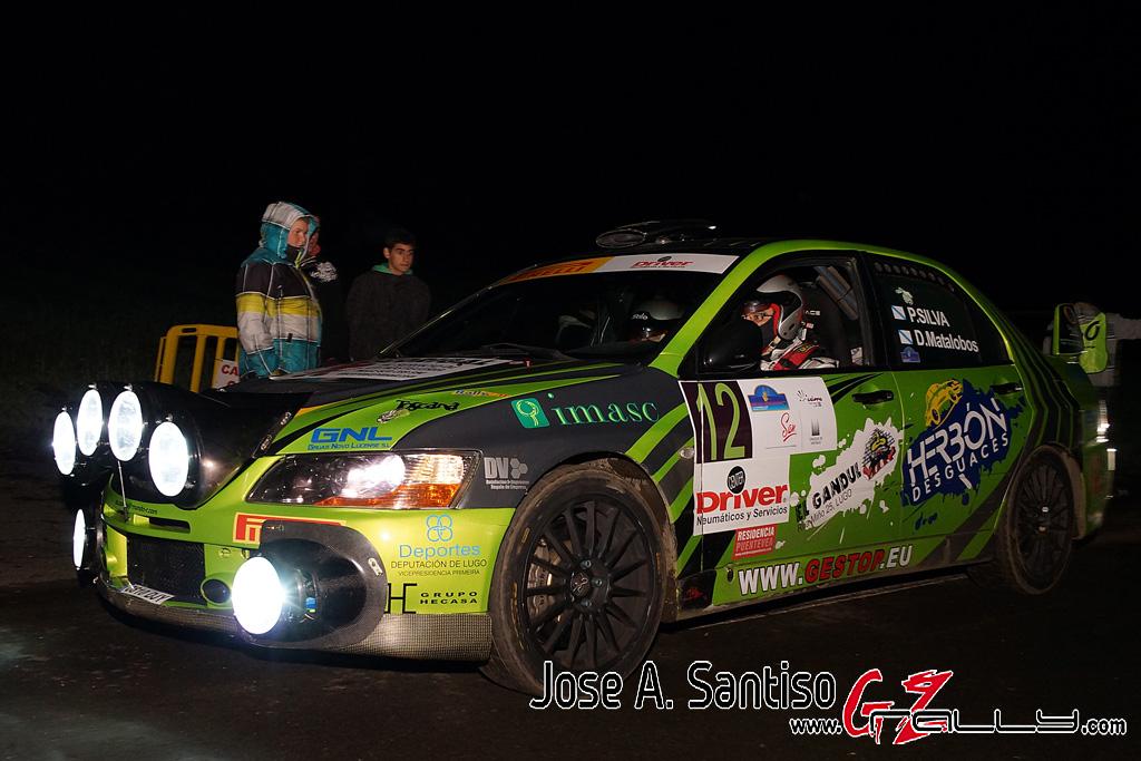 rally_botafumeiro_2012_104_20150304_1251445748