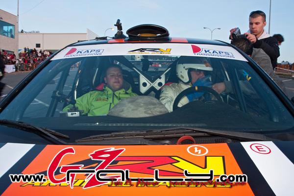 formula_rally_lalin_49_20150303_1270967163