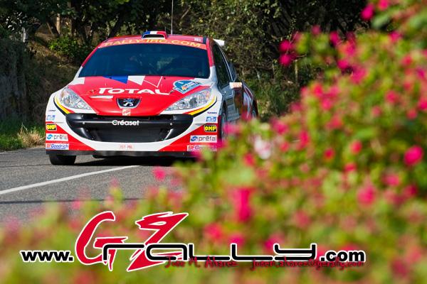 rally_principe_de_asturias_295_20150303_1909900097