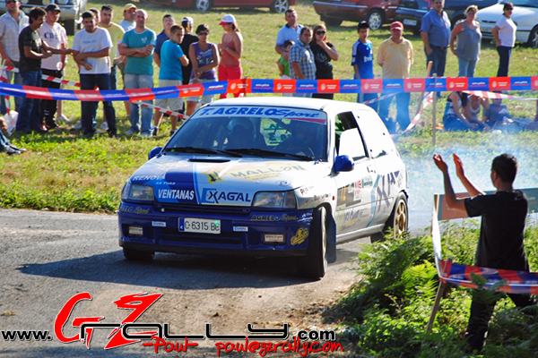 rally_san_froilan_350_20150303_1669061290