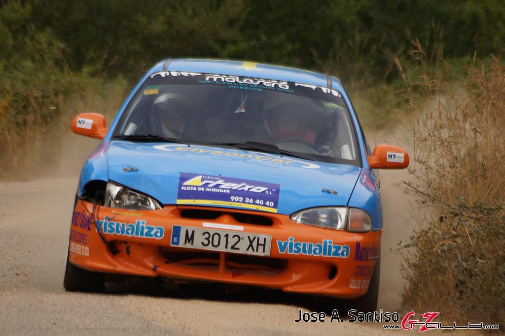 x_rally_sur_do_condado_14_20150307_1971663290