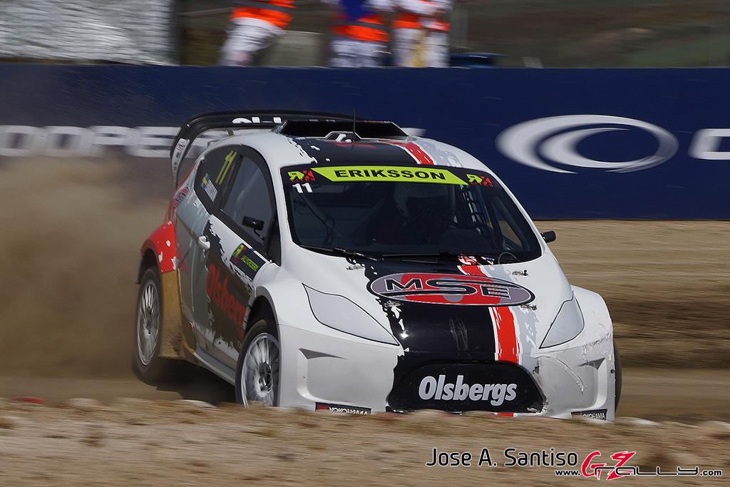 rallycross_de_montalegre_2014_-_jose_a_santiso_5_20150312_1131284456
