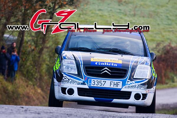 rally_comarca_da_ulloa_344_20150303_1204719938
