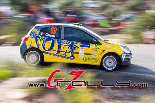 rally_de_cataluna_173_20150302_1185887246