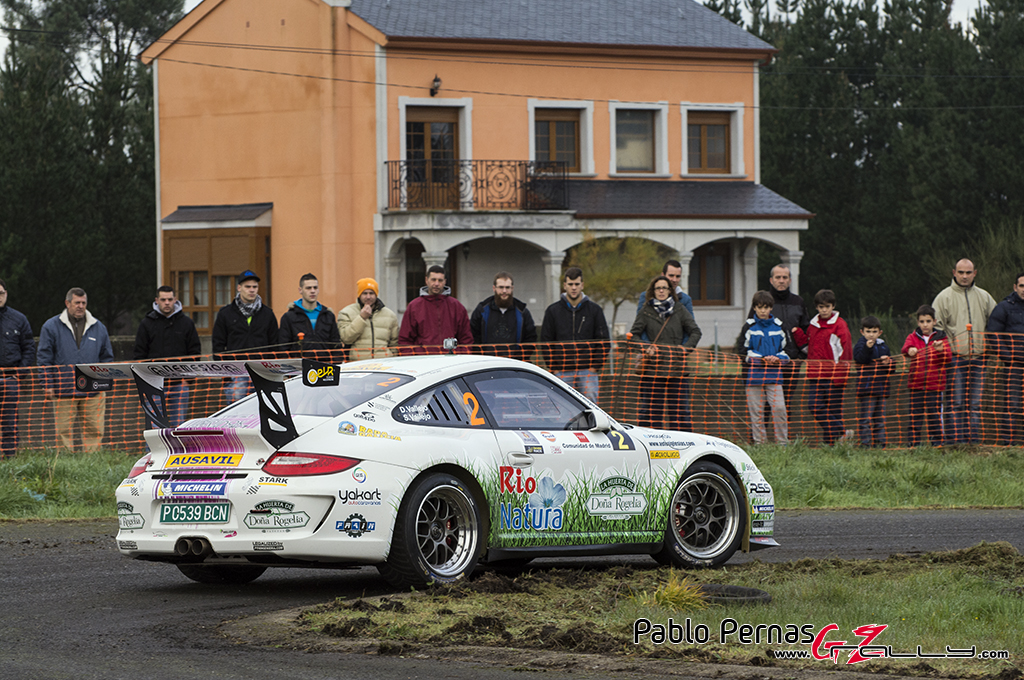 racing_day_vallejo_racing_2014_-_paul_68_20150312_1983614256