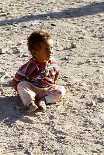 Ägypten-2001-124