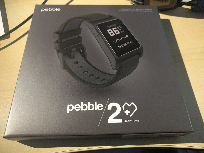 Pebble 2.0