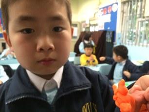 1C_鍾嘉威