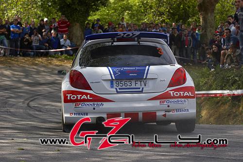 rally_rias_baixas_3_20150303_2009654212
