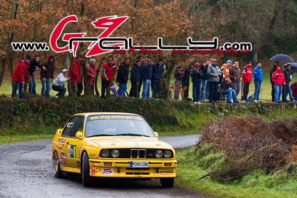 rally_comarca_da_ulloa_393_20150303_1417831874