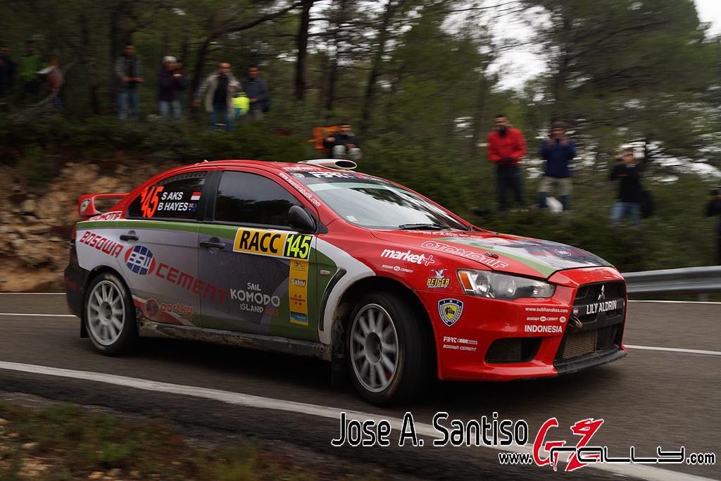 rally_de_cataluna_2012_-_jose_a_santiso_88_20150304_1808705629