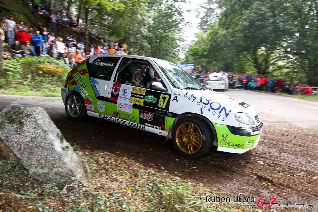 rally_sur_do_condado_2012_-_ruben_otero_75_20150304_1117993400
