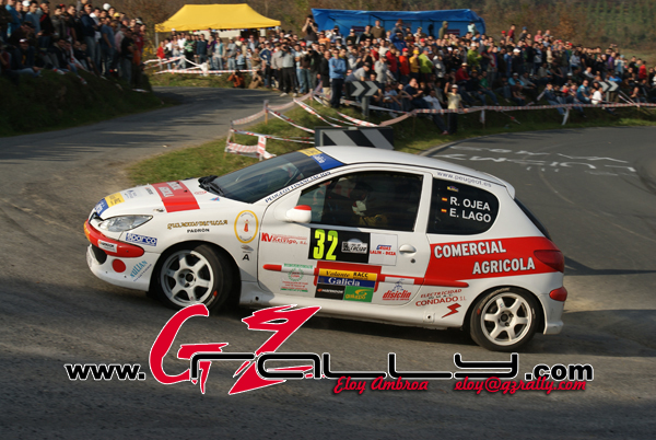 rally_do_cocido_29_20150303_1820419838