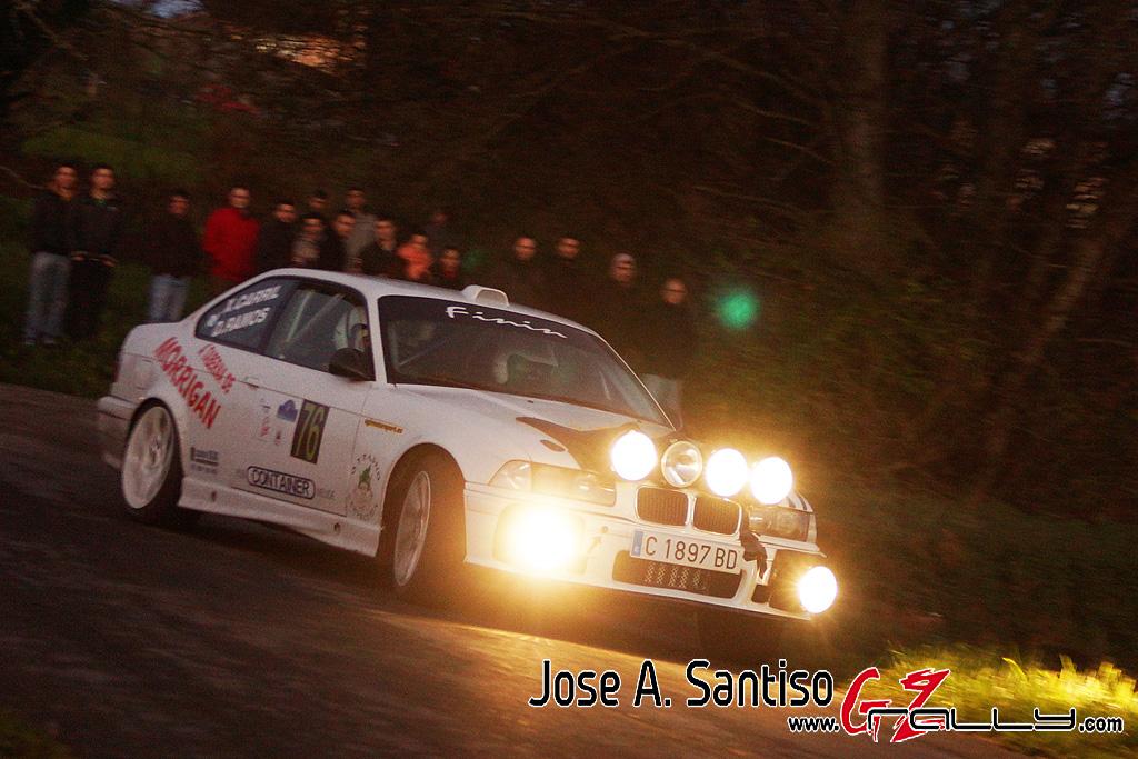 rally_botafumeiro_2012_111_20150304_1805986070