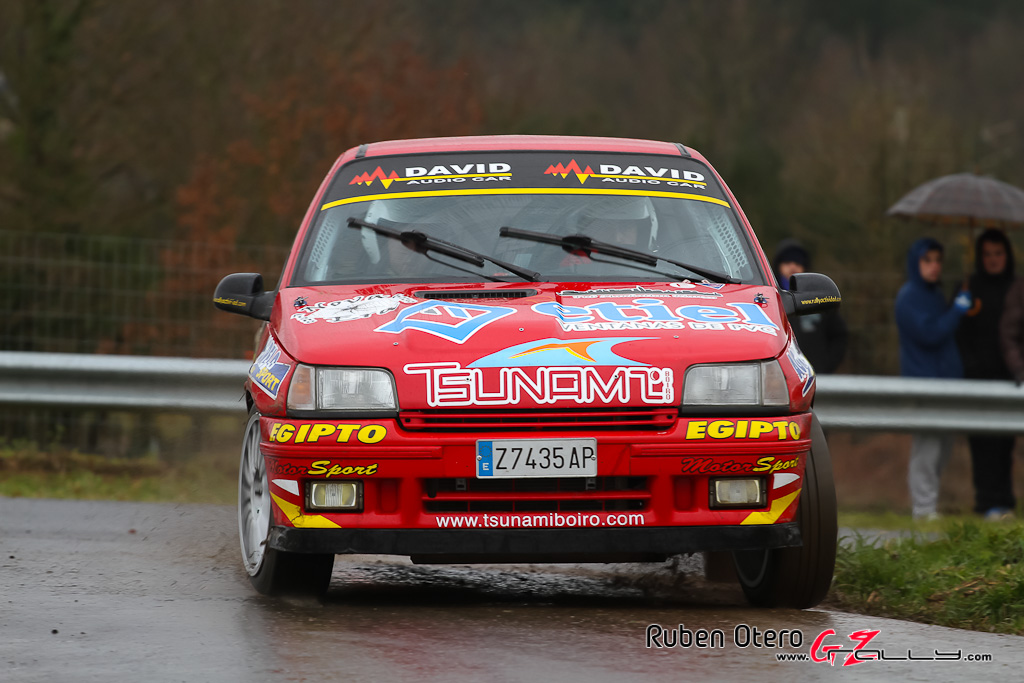 xix_rally_do_cocido_66_20150307_1722601854
