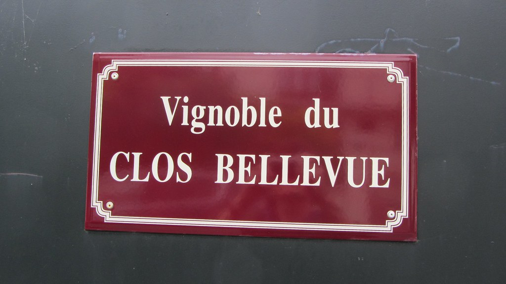 0. Clos Bellevue Yerres 18 mai 2015