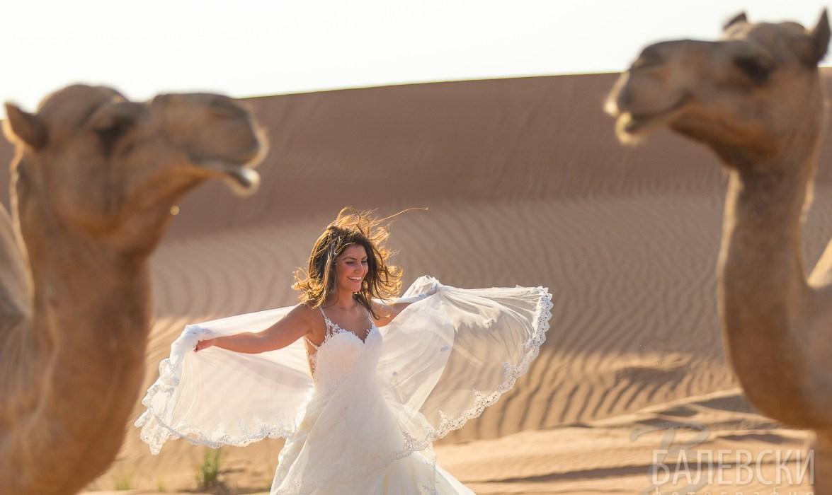 Lily_Vlady_Dubai-6