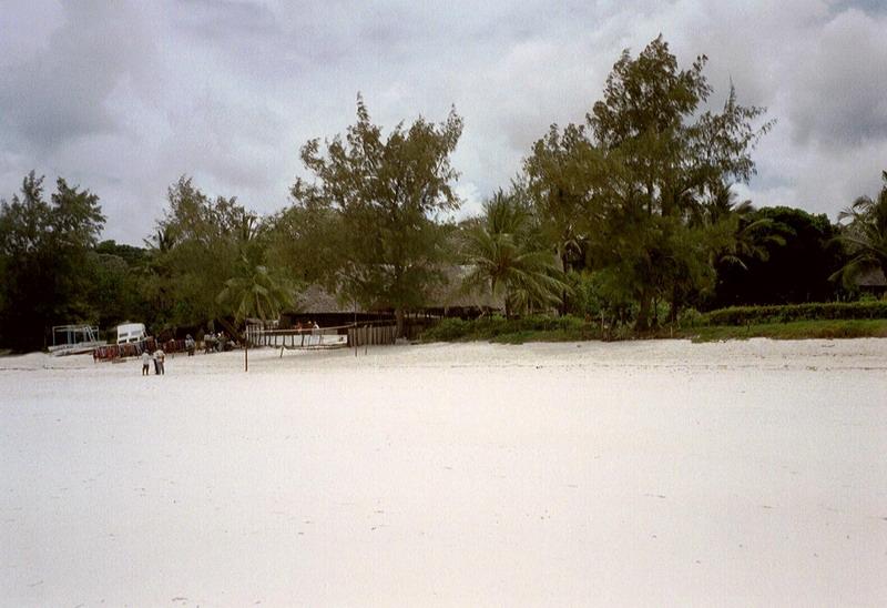 Kenia 2000 - 021