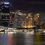Viajefilos en Australia. Sydney  224