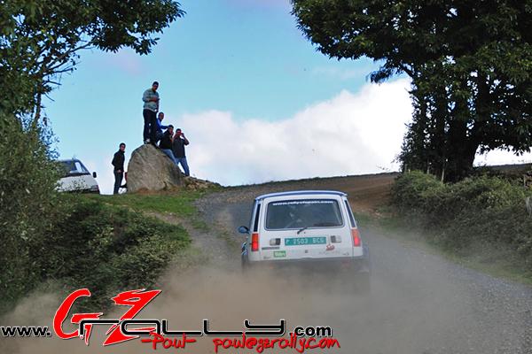 rally_de_galicia_historico_76_20150303_1820856689