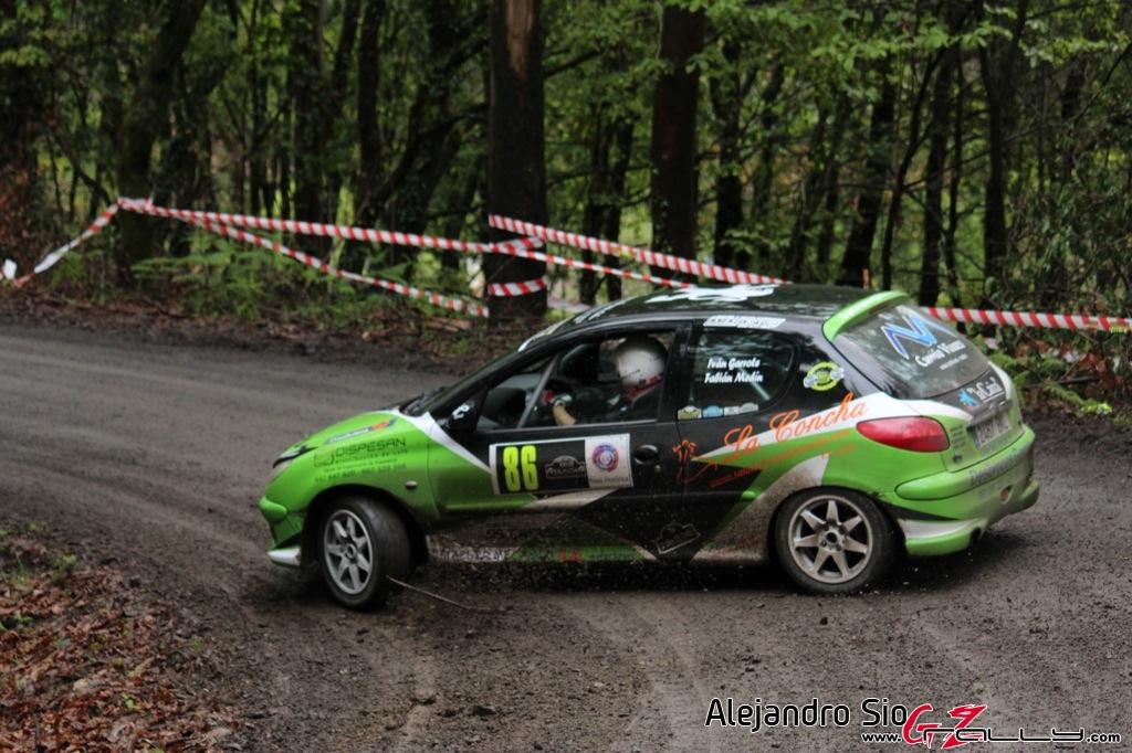 rally_de_noia_2012_-_alejandro_sio_248_20150304_1875248350