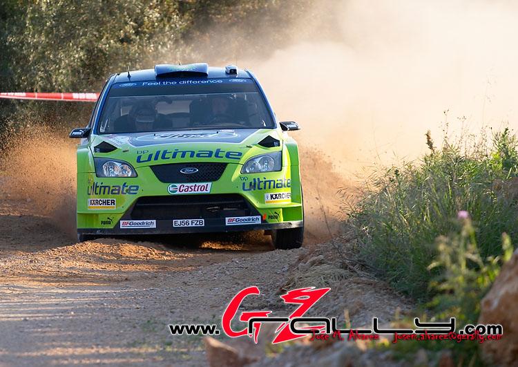 rally_de_portugla_wrc_392_20150302_1422156429