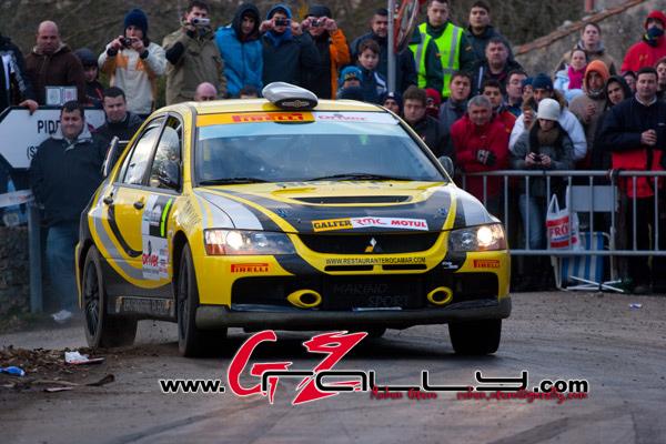 rally_comarca_da_ulloa_86_20150303_2032564670