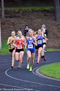 2014 Centennial Invite Distance Races-45