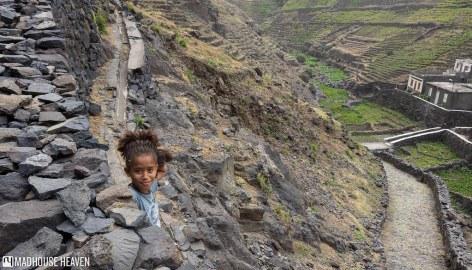 Cape Verde - 1104