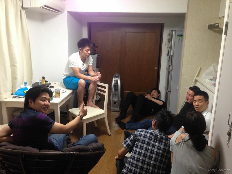 2013-06-29 Tokyo - IMG_5421-FullWM