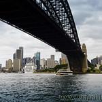 Viajefilos en Australia. Sydney  243_1